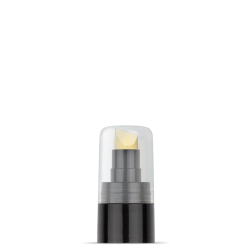 Transformer Head 11mm Chisel Tip