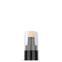 Transformer Head 11mm Round Tip