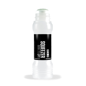 Grog Squeezer Mini 20mm