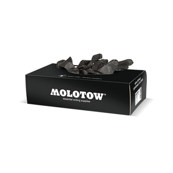 Molotow Nitril Gloves Box