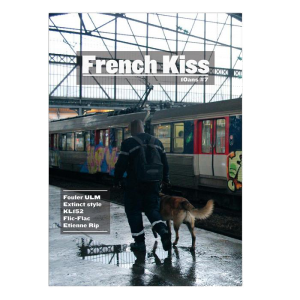 French Kiss 7