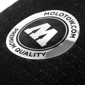 Molotow Base Cap 210 Fitted