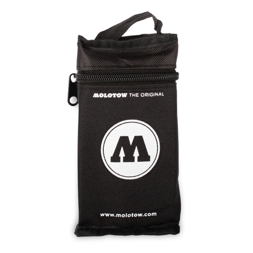 Molotow Portable Bag 12