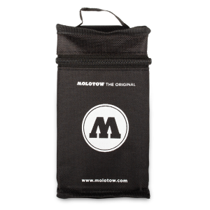 Molotow Portable Bag 24