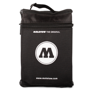 Molotow Portable Bag 36