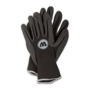 Molotow PU Protective Gloves