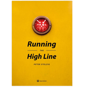 Running The High Line