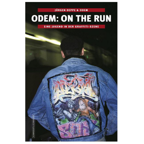 ODEM On The Run