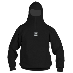 Tracks Incognito Hoodie
