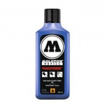 Molotow Transformer X-Change Refill 250ml Blue