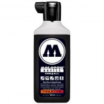 ONE4ALL Refill 180 - 180ml