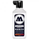 ONE4ALL Refill 160 - 180ml