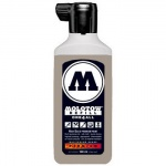 ONE4ALL Refill 203 - 180ml