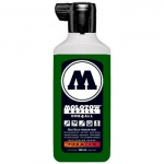 ONE4ALL Refill 096 - 180ml