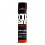 Molotow XXL Classic Black 600ml