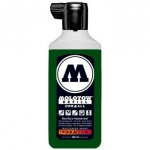 ONE4ALL Refill 145 - 180ml