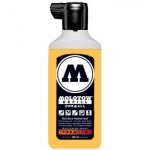 ONE4ALL Refill 009 - 180ml