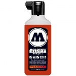 ONE4ALL Refill 010 - 180ml