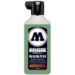 ONE4ALL Refill 205 - 180ml