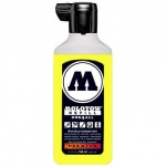 ONE4ALL Refill 220 - 180ml
