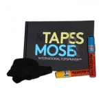 TapsandMoses Pack