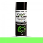 Molotow Nightrocker Phosfor Green