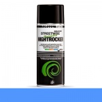 Molotow Nightrocker Phosfor Blue