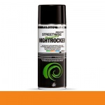Molotow Nightrocker Phosfor Orange
