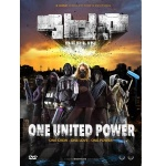 1UP DVD