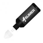 OTR.655 Slimer Black