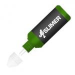 OTR.655 Slimer Green