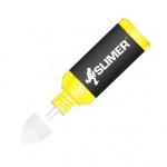 OTR.655 Slimer Yellow