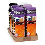 Molotow Violet Pack