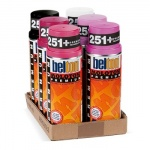 Molotow Pink Pack