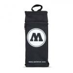 Molotow Portable Bag 12