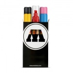 Molotow One4All 327HS Set