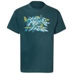 Stylefile Soten T-shirt