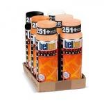 Molotow Peach Pack