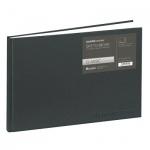 Stylefile Classic Sketchbook A4 Poziom
