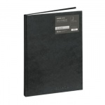Stylefile Classic Sketchbook A3 Pion 35x27cm