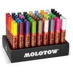 Molotow One4All 227HS Burner set