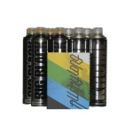 Kobra Bomb Pack