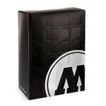 Molotow Offer Box