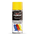 Molotow Pigment Spray Yellow