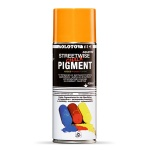 Molotow Pigment Spray Orange