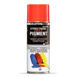 Molotow Pigment Spray Red