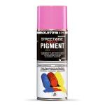 Molotow Pigment Spray Pink