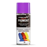 Molotow Pigment Spray Violet