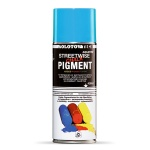 Molotow Pigment Spray Light Blue