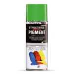 Molotow Pigment Spray Green